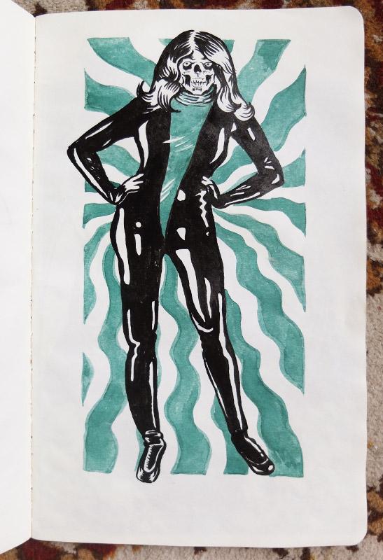 sketchbook_gimp_2