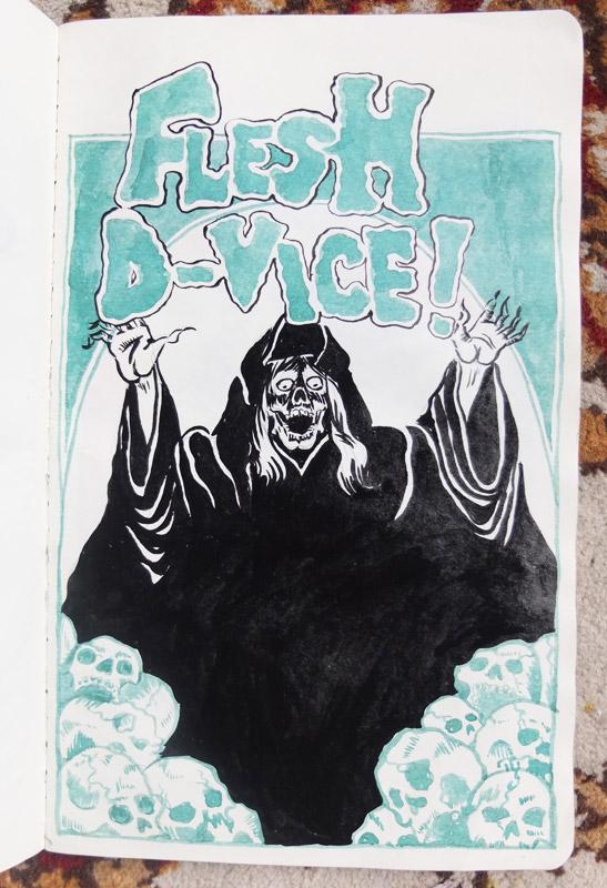 sketchbook_gimp_flesh-d-vice