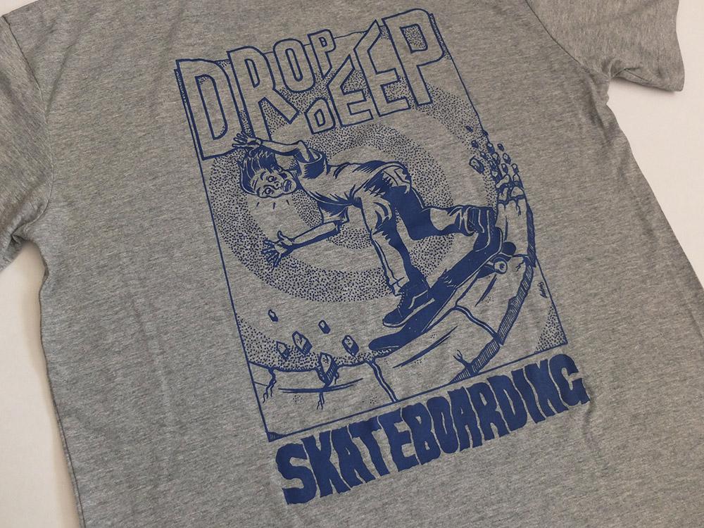 drop-deep-5