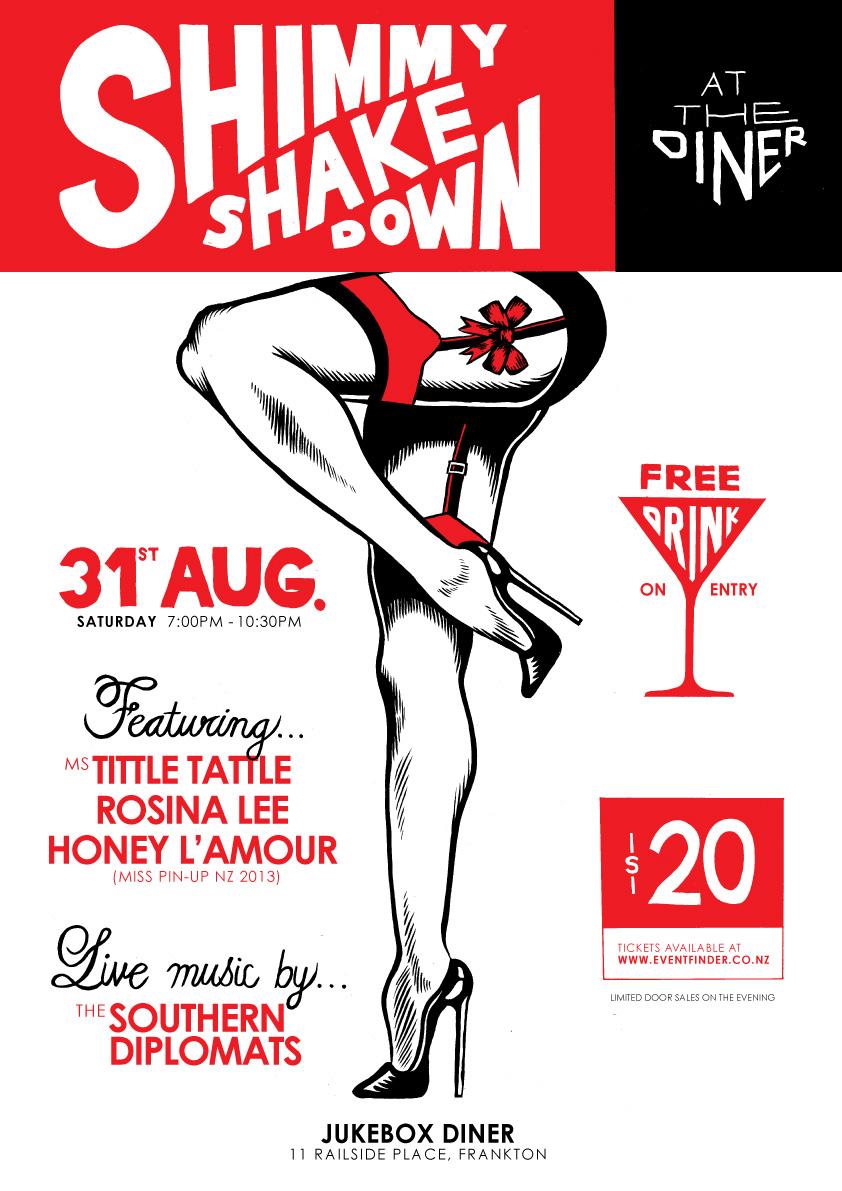 Shimmy-Shakedown-Web-3