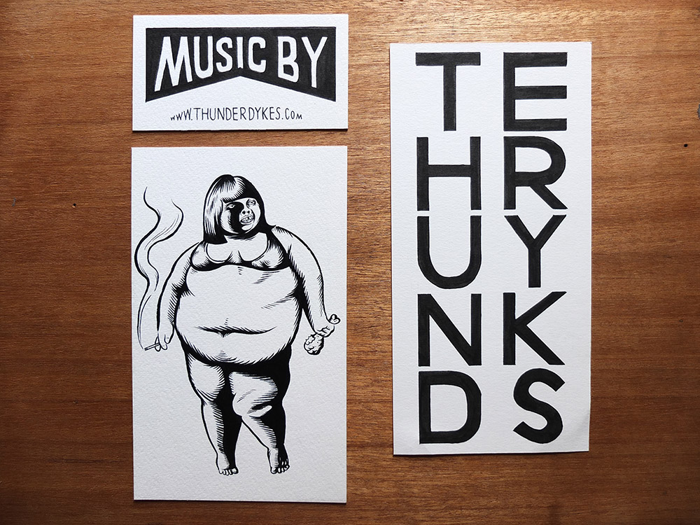 thunder-dykes-1