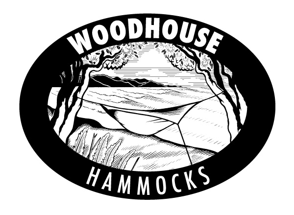 woodhouse-logo-black