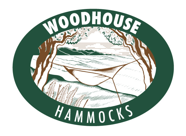 woodhouse-logo-colour