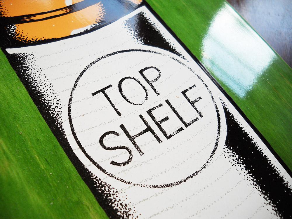 top-shelf-ciggie-deck-4