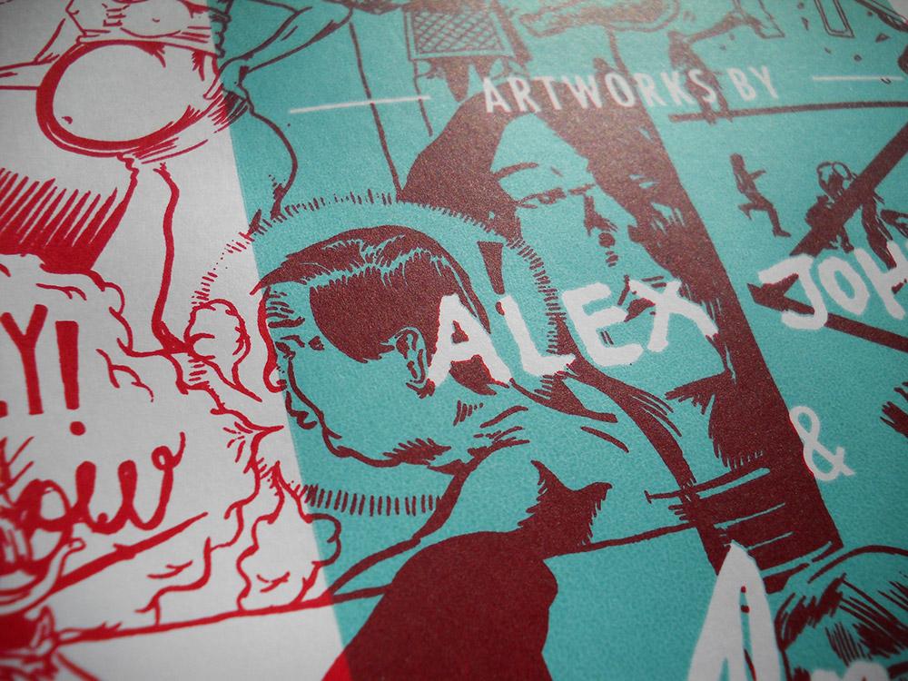 alexjohn-andres-poster-5