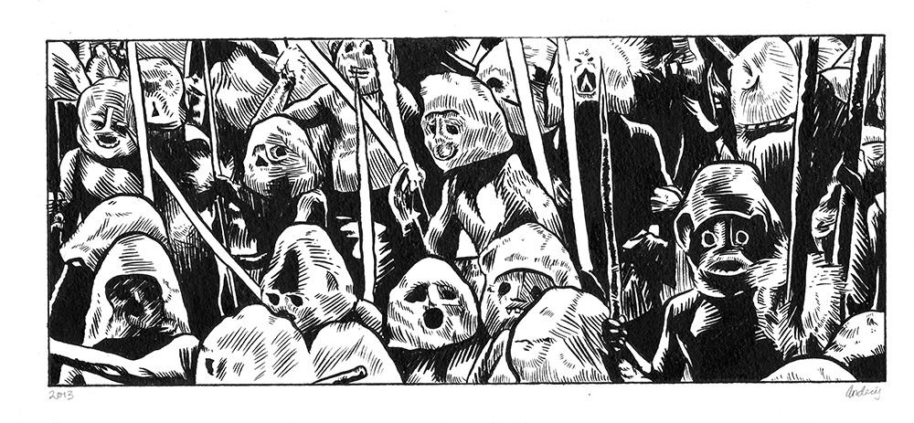 village-people-illustration-andres