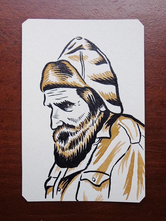 em-hatted-man
