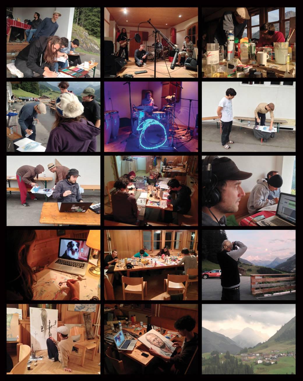 isolation-camp--tyrol-2014-2