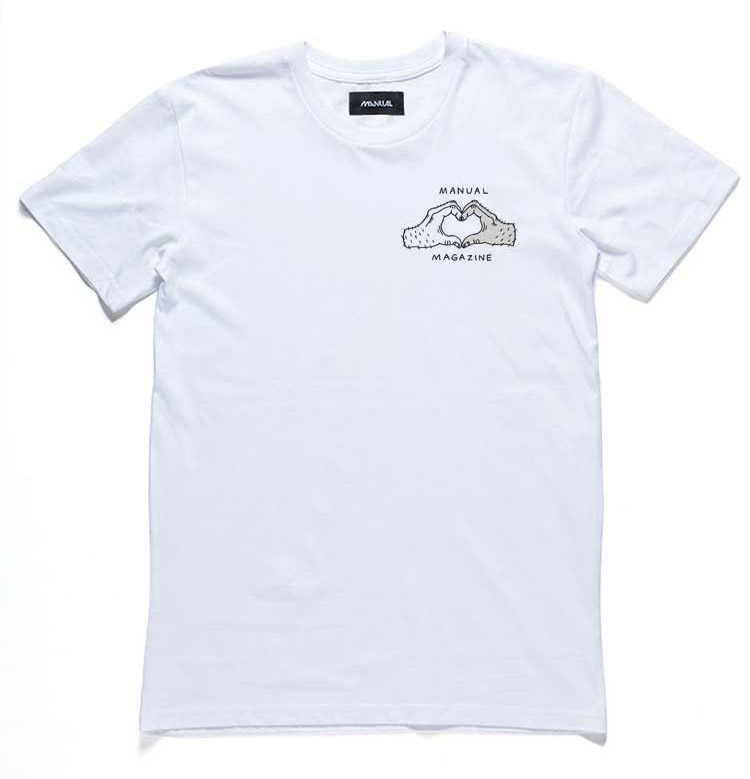 manual-skate-dont-hate-tee-front