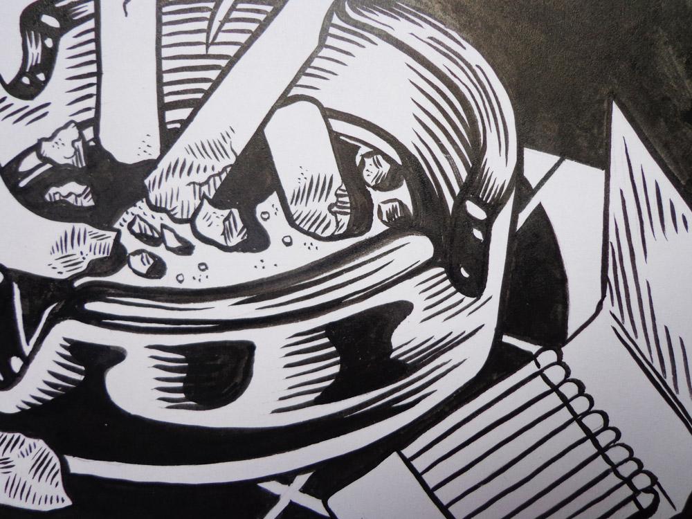xmas-punk-ink-3